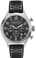 Nautica A14696