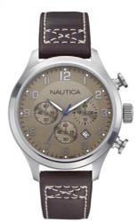 Nautica A14698G