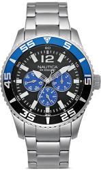 Nautica A15654G