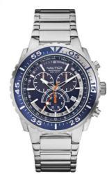 Nautica A16655G