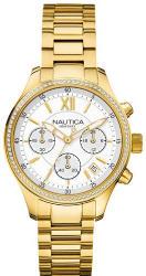 Nautica A20113M