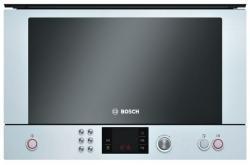 Bosch HMT85MR23