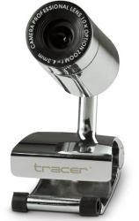 Tracer Prospecto (TRAKAM42947)
