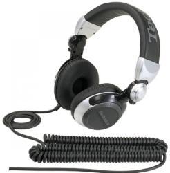Technics RP-DJ1210E