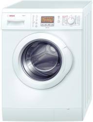 Bosch WVD24520EU