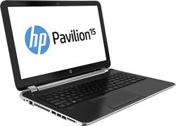 HP Pavilion 15-n050sh F2T48EA