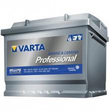 VARTA PROFESSIONAL 12V 60/560A