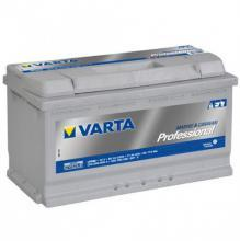 VARTA PROFESSIONAL 12V 90/800A