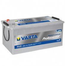 VARTA PROFESSIONAL 12V 230/1150A