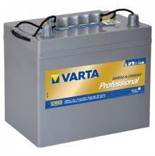 VARTA PROFESSIONAL 12V 70Ah/450A