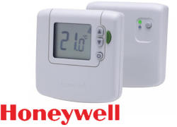 Honeywell DT 90A