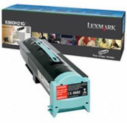 Lexmark X860H21G