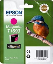 Epson T1593