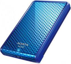 "ADATA ""DashDrive HC630 2.5"""" 1TB USB 3.0 AHC630-1TU3-C"""
