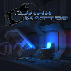Iceberg Dark Matter (PC)