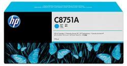 HP C8751a