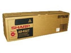 Sharp AR-450T