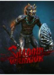 Mastertronic Shadow Warrior (PC)