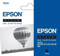 Epson T019401