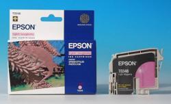 Epson T0346