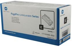 Konica Minolta 4152-303 (1710399-002)