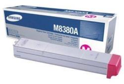Samsung CLX-M8385A Magenta
