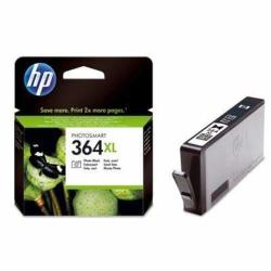 HP CB322AE