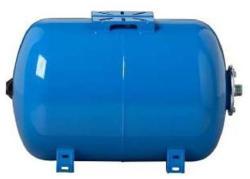Hidrotank TY 100