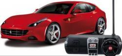 Maisto Ferrari FF 1:24 (81059)