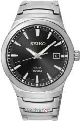 Seiko SNE291