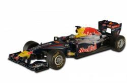 Simba 2013 Red Bull Sebastian Vettel 1:18 (201119391)