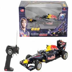 Simba 2013 Red Bull Sebastian Vettel 1:24 (201119390)