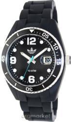 Adidas ADH6159