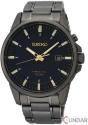 Seiko SKA531