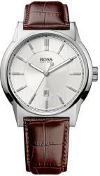 HUGO BOSS 1512912