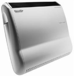 Fondital Gazelle Techno Classic 7000 C13 (Daily)