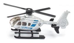 Siku Rendőrségi Helikopter (0807)