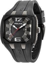 Police PL13889JP