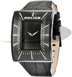 Police PL14004JS