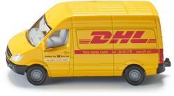 Siku DHL Posta autó (1085)