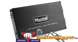 Magnat Power Core One