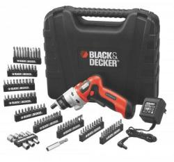Black & Decker PP360LNKA
