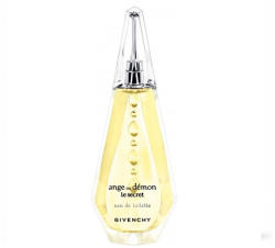 Givenchy Ange Ou Demon Le Secret EDT 30ml