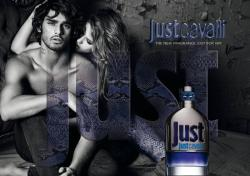 Just Cavalli Just for Him EDT 50ml