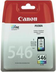 Canon CL-546 Color