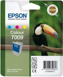 Epson T009401