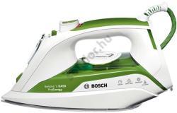 Bosch TDA502411E