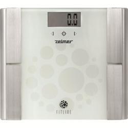 Zelmer ZBS28500 (BS1850)