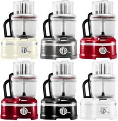 KitchenAid 5KFP1644 Artisan