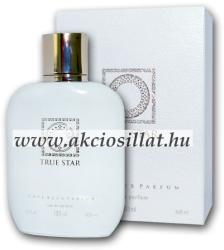 Cote D'Azur True Star EDP 100ml